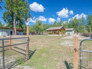 Photo 41: 7266 Beaver Creek Rd in : PA Port Alberni House for sale (Port Alberni)  : MLS®# 854468