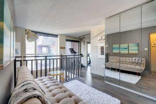 Photo 20: 1105 80 Cumberland Street in Toronto: Annex Condo for lease (Toronto C02)  : MLS®# C5337796