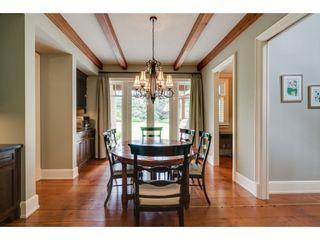 "Photo 16: 13814 27 Avenue in Surrey: Elgin Chantrell House for sale in ""Elgin Chantrell"" (South Surrey White Rock)  : MLS®# R2529692"