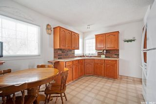 Photo 8: 7 Bond Crescent in Regina: Dominion Heights RG Residential for sale : MLS®# SK847408