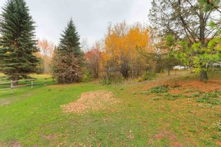 Photo 48: 74 53103 RGE RD 14: Rural Parkland County House for sale : MLS®# E4265668