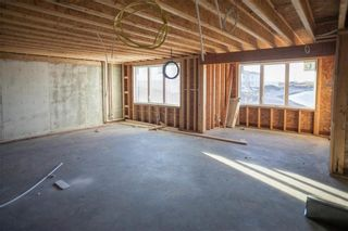 Photo 22: 4 Will's Way: East St Paul Residential for sale (3P)  : MLS®# 202122596