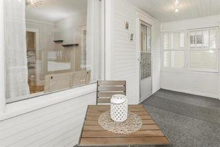 Photo 5: 206 Braemar Avenue in Winnipeg: Norwood Residential for sale (2B)  : MLS®# 202112393