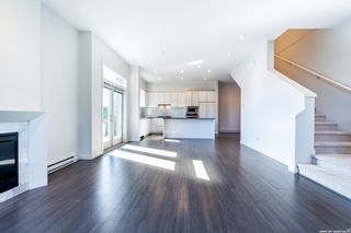 """Photo 7: 44 10388 NO. 2 Road in Richmond: Woodwards Townhouse for sale in """"Kingsley Estate"""" : MLS®# R2620163"""