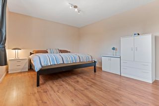 Photo 9: 3058 SPURAWAY Avenue in Coquitlam: Ranch Park House for sale : MLS®# R2599468