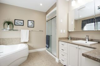 "Photo 13: 13 45752 STEVENSON Road in Chilliwack: Sardis East Vedder Rd House for sale in ""Higginson Villas"" (Sardis)  : MLS®# R2571451"