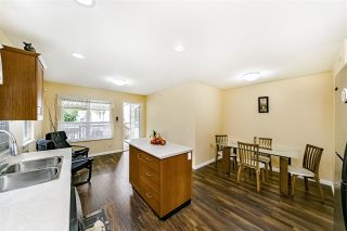 """Photo 11: 328 3000 RIVERBEND Drive in Coquitlam: Coquitlam East House for sale in """"RIVERBEND"""" : MLS®# R2457938"""