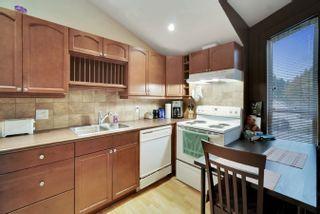 Photo 32: 40400 THUNDERBIRD Ridge in Squamish: Garibaldi Highlands House for sale : MLS®# R2625604