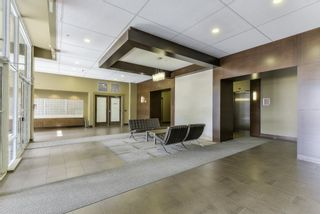 "Photo 17: 1907 13399 104 Avenue in Surrey: Whalley Condo for sale in ""D'Corize"" (North Surrey)  : MLS®# R2370927"