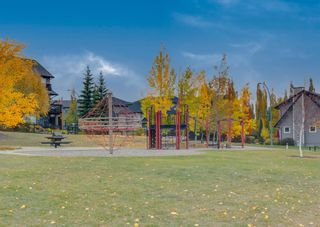 Photo 46: 655 Tuscany Springs Boulevard NW in Calgary: Tuscany Detached for sale : MLS®# A1153232