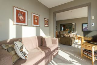Photo 25: 1112 835 View St in : Vi Downtown Condo for sale (Victoria)  : MLS®# 866830