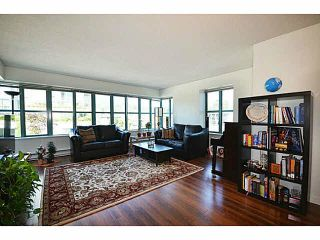 Photo 17: 502 1555 NE EASTERN Avenue in North Vancouver: Central Lonsdale Condo for sale : MLS®# V1099194