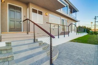 Photo 42: POINT LOMA House for sale : 5 bedrooms : 1268 Willow in San Diego