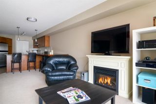 "Photo 13: 304 19673 MEADOW GARDENS Way in Pitt Meadows: North Meadows PI Condo for sale in ""THE FAIRWAYS"" : MLS®# R2148787"