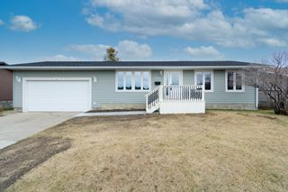 Photo 1: 4723 58 Street: Cold Lake House for sale : MLS®# E4235096