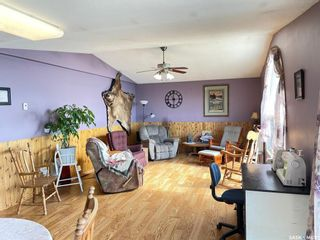 Photo 12: Goossen Acreage in Spiritwood: Residential for sale (Spiritwood Rm No. 496)  : MLS®# SK868137