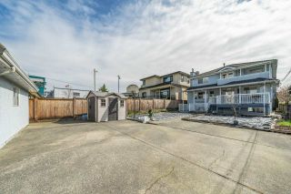 Photo 30: 2877 E 49TH Avenue in Vancouver: Killarney VE House for sale (Vancouver East)  : MLS®# R2559709
