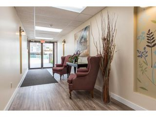 """Photo 4: 105 9417 NOWELL Street in Chilliwack: Chilliwack N Yale-Well Condo for sale in """"THE AMBASSADOR"""" : MLS®# R2575032"""