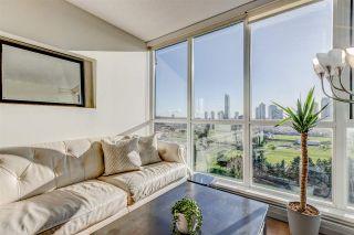"""Photo 15: 1607 13380 108 Avenue in Surrey: Whalley Condo for sale in """"CITYPOINT"""" (North Surrey)  : MLS®# R2529584"""
