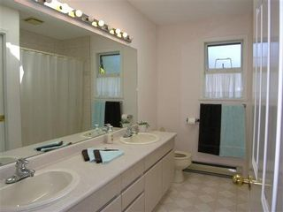 Photo 7: 2233 West 47th Avenue in Vancouver: Kerrisdale Home for sale ()