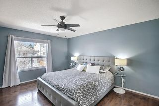 Photo 25:  in Calgary: Valley Ridge Detached for sale : MLS®# A1081088
