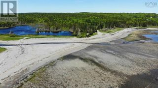 Photo 9: Lot SAND BEACH Road in Western Head: Vacant Land for sale : MLS®# 202118193