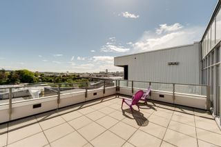 Photo 24: 205 767 Tyee Rd in : VW Victoria West Condo for sale (Victoria West)  : MLS®# 876419
