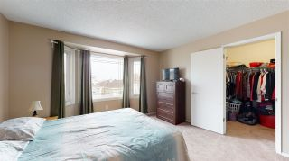 Photo 28: 311 RIVER Point in Edmonton: Zone 35 House for sale : MLS®# E4235746