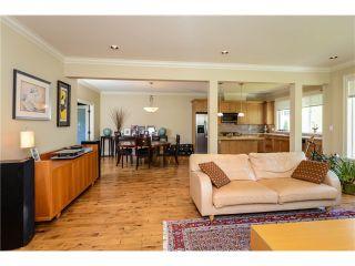 Photo 10: 41751 HONEY LN in Squamish: Brackendale Condo for sale : MLS®# V1124536