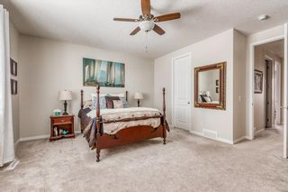 Photo 21: 121 WINDFORD Park SW: Airdrie Detached for sale : MLS®# C4288703
