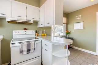 Photo 5: 502 Athabasca Street West in Moose Jaw: Central MJ Residential for sale : MLS®# SK842871
