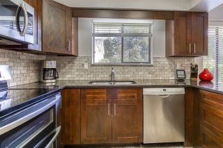 """Photo 7: 14348 CURRIE Drive in Surrey: Bolivar Heights House for sale in """"bolivar heights"""" (North Surrey)  : MLS®# R2505095"""