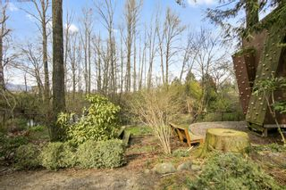Photo 40: 7231 MAITLAND Avenue in Chilliwack: Sardis West Vedder Rd House for sale (Sardis)  : MLS®# R2563575