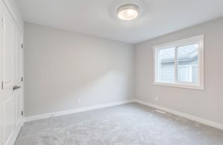 Photo 35: 246 West Grove Point SW in Calgary: West Springs Detached for sale : MLS®# A1153490