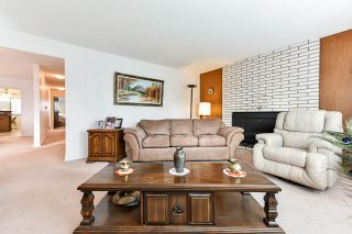Photo 6: 3183 E 22ND Avenue in Vancouver: Renfrew Heights House for sale (Vancouver East)  : MLS®# R2538029