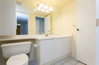 """Photo 13: 706 7040 GRANVILLE Avenue in Richmond: Brighouse South Condo for sale in """"PANORAMA PLACE"""" : MLS®# R2003061"""