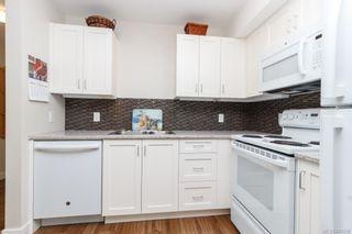 Photo 7: 306 917 Avrill Rd in Langford: La Glen Lake Condo for sale : MLS®# 841258