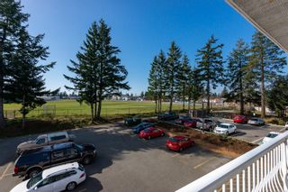 Photo 13: 303 501 9th Ave in : CR Campbell River Central Condo for sale (Campbell River)  : MLS®# 871685
