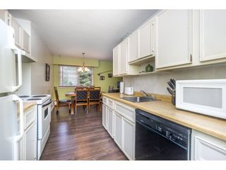 """Photo 11: 224 7436 STAVE LAKE Street in Mission: Mission BC Condo for sale in """"GLENKIRK COURT"""" : MLS®# R2143351"""