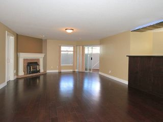 Photo 16: 3088 ROYCROFT Court in Burnaby: Government Road House for sale (Burnaby North)  : MLS®# V1027790