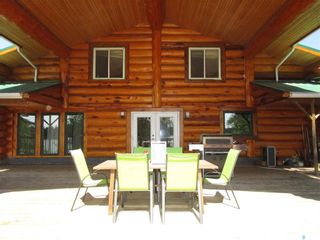 Photo 2: Fish Lake Cabin in Fish Lake: Residential for sale : MLS®# SK834397