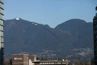 Photo 17: # 1A-1500 Alberni St. in Vancouver: Downtown VW Condo for sale (Vancouver West)  : MLS®# V1063892
