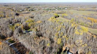 Photo 23: 15 54023 RGE RD 280: Rural Parkland County Rural Land/Vacant Lot for sale : MLS®# E4266505