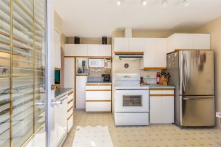 Photo 11: 351 E 20TH Street in North Vancouver: Central Lonsdale House for sale : MLS®# R2216173