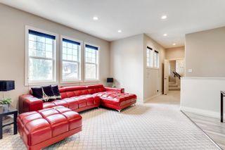 Photo 50: 7821 SASKATCHEWAN Drive in Edmonton: Zone 15 House for sale : MLS®# E4250399