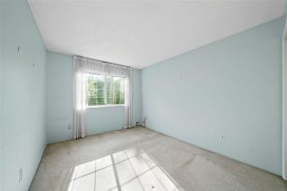 """Photo 12: 108 11578 225 Street in Maple Ridge: East Central Condo for sale in """"The Willows"""" : MLS®# R2573953"""