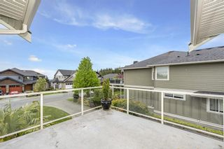 Photo 19: 2142 Blue Grouse Plat in : La Bear Mountain House for sale (Langford)  : MLS®# 878050