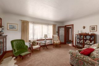 Photo 17: 256 E 44TH Avenue in Vancouver: Main House for sale (Vancouver East)  : MLS®# R2568185