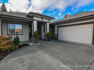 Photo 28: 505 Edgewood Dr in CAMPBELL RIVER: CR Campbell River Central House for sale (Campbell River)  : MLS®# 722314