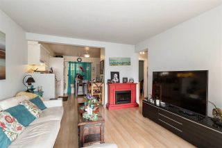 Photo 5: 940 IOCO Road in Port Moody: Barber Street House for sale : MLS®# R2620078